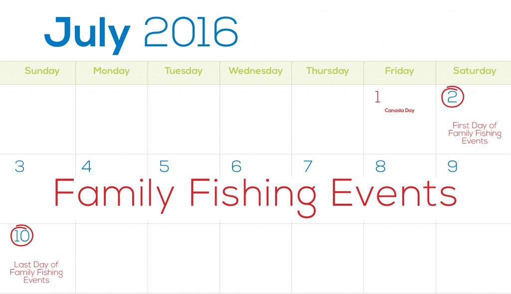 FamilyFishingEvents2015Calendar-2